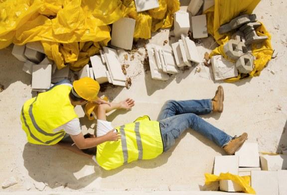 Tra gennaio e febbraio 70 morti sul lavoro in Italia