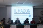 ANEAS: Convegno sul rischio Radon all'Istituto Tecnico Statale per Geometri