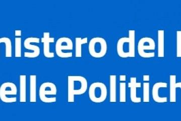 Accordo tra Governo, Regioni e Province autonome di Trento e Bolzano sui percorsi formativi per RSPP e ASPP