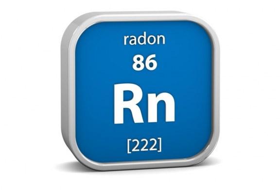 """Gas Radon """"DIRETTIVA 2013/59/EURATOM"""""""