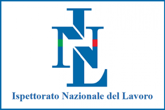 INL, circ. 11 gennaio 2018, n. 1 – Indicazioni operative sulla corretta applicazione della disposizione ex art. 34, c. 1, dlgs 81/2008