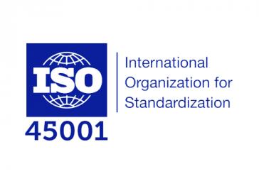 """Pubblicata la ISO 45001 """"Sistemi di gestione per la salute e la sicurezza sul lavoro"""""""