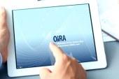 Salute e sicurezza: adozione dello strumento di valutazione OiRA