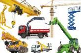 Sicurezza 4.0, un e-book per i cantieri in cui si utilizzano macchinari di sollevamento