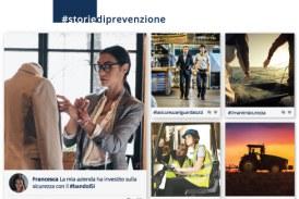 Con il bando Isi 2018 incentivi per quasi 370 milioni di euro alle imprese che investono in sicurezza