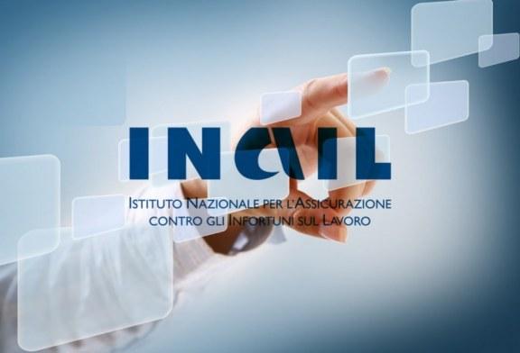 Bando Isi 2018, fino al 30 maggio la compilazione online delle domande per accedere agli incentivi Inail