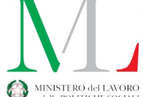 Interpello n. 5/2019 ai sensi dell'art. 12 del d.lgs. n. 81/08