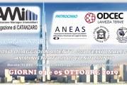 Corso di aggiornamento professionale per amministratori di condominio