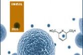 Procedura sperimentale per la determinazione della componente batterica del materiale particolato