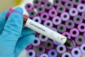 Coronavirus: ulteriori misure per il contrasto e il contenimento del contagio. Informativa per il lavoro agile