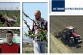 Pubblicato il bando Isi Agricoltura 2019/2020