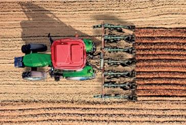Bando Isi agricoltura 2016. Prorogati i termini di scadenza del bando