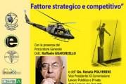 Seminario: LA CULTURA DELLA SICUREZZA – FATTORE STRATEGICO E COMPETITIVO