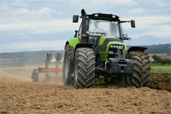 Decreto milleproroghe: nuova proroga per la formazione e l'aggiornamento dei lavoratori addetti all'utilizzo di trattori agricoli e forestali