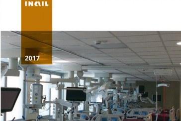 Impianti elettrici nei locali medici: verifiche