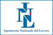 INL, circ. 14 gennaio 2019, n. 2 – Art. 1, comma 445 lett. d) e f), L. n. 145/2018 – Maggiorazioni sanzioni