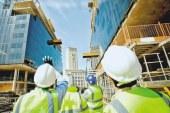 Modelli di Organizzazione e Gestione della Salute e Sicurezza sul lavoro: pubblicata la norma UNI 11751-1 per il settore edile