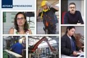 Con il bando Isi 2020 più di 211 milioni a fondo perduto alle imprese che investono in prevenzione