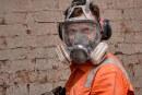 Rischio chimico nel settore dell'edilizia, dall'Inail una guida alla scelta e all'utilizzo dei dispositivi di protezione individuale