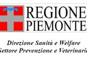OPN EBINAIL inserita negli elenchi dei soggetti formatori della Regione Piemonte abilitati all'erogazione dei corsi in materia di salute e sicurezza nei luoghi di lavoro