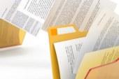 Sanzione amministrativa per omessa o tardata denuncia di infortunio: chiarimenti